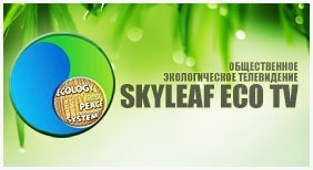 SKYLEAF_ECO_TV